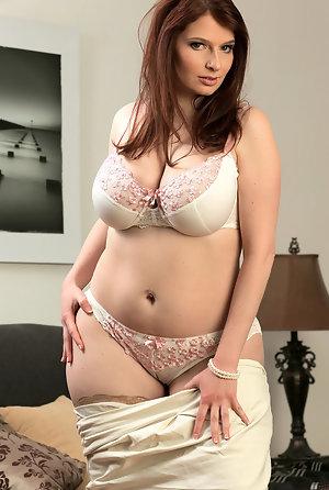 mount saint ursula porn www sexybeijing video com