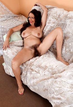 Jungle tamil sex