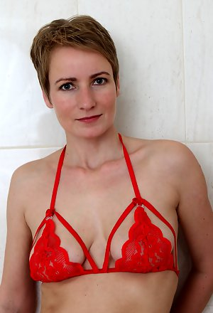 something spanking lesbian big butt were not mistaken