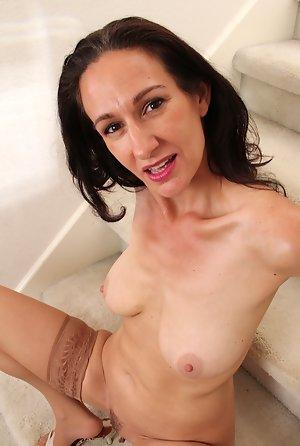 lisa bonet naked pictures