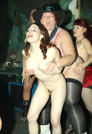 Mature wives in lingerie partying Party Pics Very Sexy Ladies Free Porn Pictures