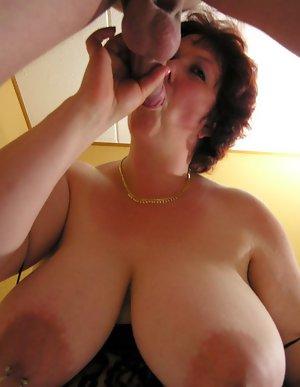 wide hips naked granny