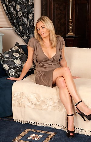 glamour heels blonde lesben dildos
