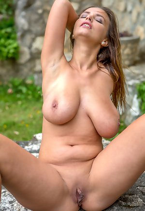 Gloria big tits natural fuck mature Natural Pictures Mature Porn Galleries At Spicy Older Women