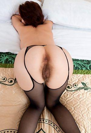 naked boob of manipuri girl