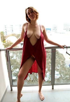 Jamima khan hot nude