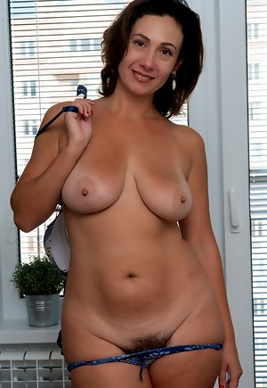 Japanese Mature Milf Mom