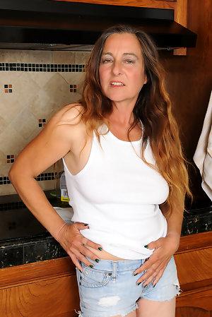 pitur mom chabby sexy hot akt xxx