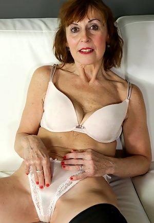 Hansika hot sex video