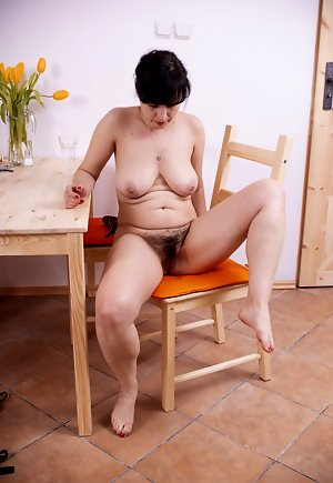 free mature galleries