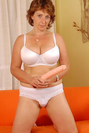 Amateur Mature Panties Fuck