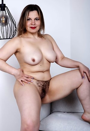 Hairy plumper in lingerie Hairy Galleries Hq Plumpers High Quality Free Bbw Porn Galleries