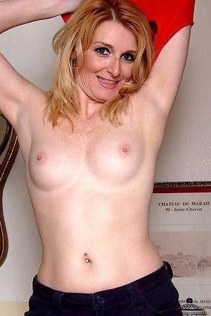 Hot carolina girls naked