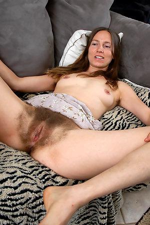 mature hairy pussy frauen porno