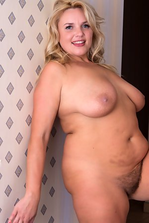Mature chubby naked Chubby Older Nudes Sex Pictures Pass